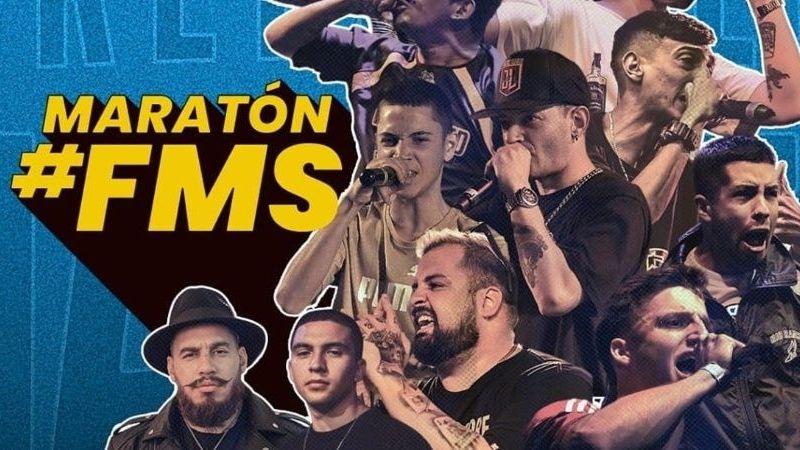 FMS Argentina