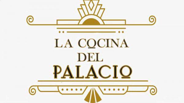 delivery a La Cocina del Palacio