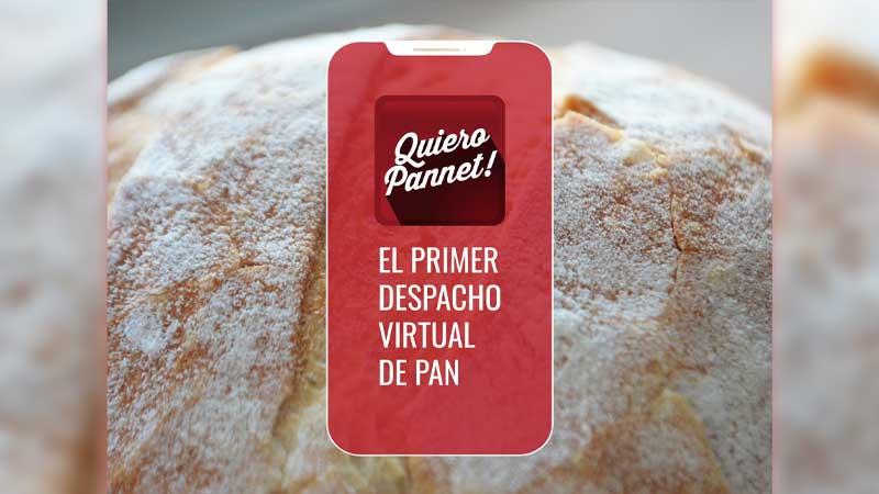 Quiero Pannet