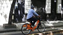 semana de la movilidad sustentable (1)